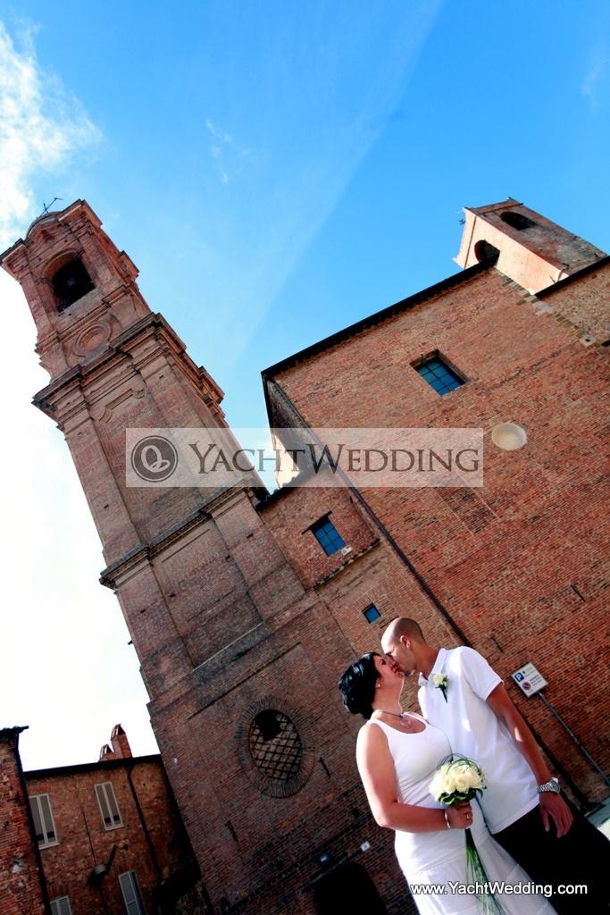 svatba-v-toskansku-v-italii-036