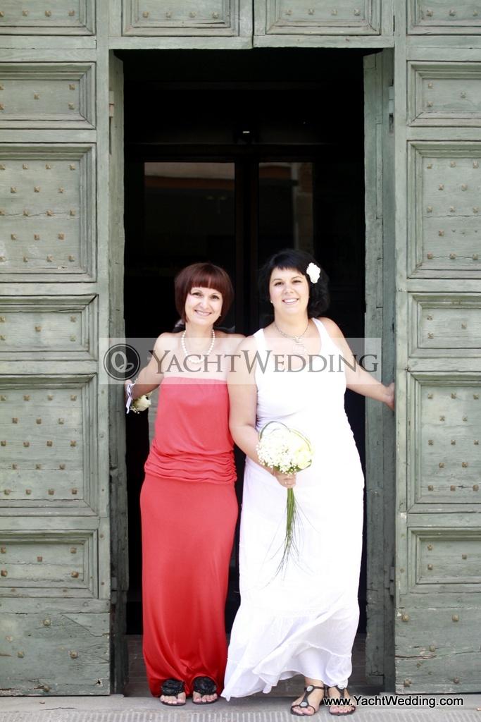svatba-v-toskansku-v-italii-037