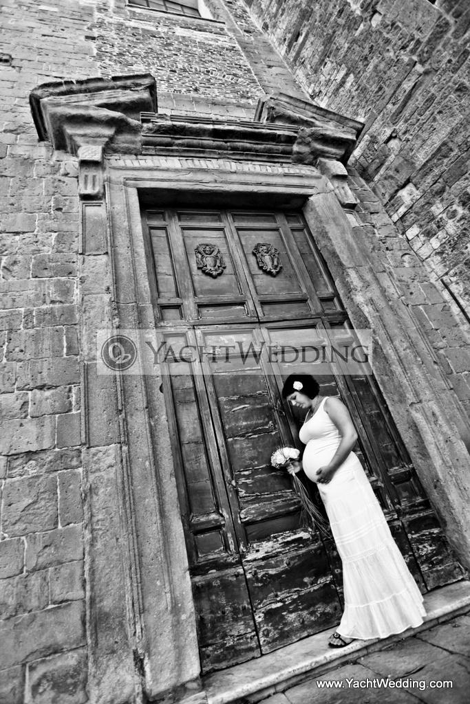 svatba-v-toskansku-v-italii-047