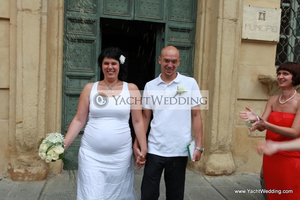 svatba-v-toskansku-v-italii-049