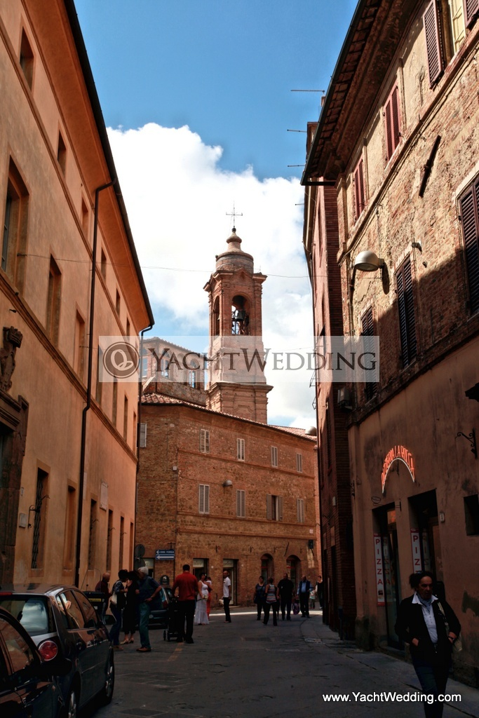 svatba-v-toskansku-v-italii-052