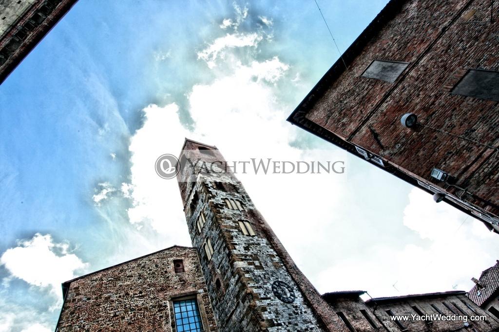 svatba-v-toskansku-v-italii-057