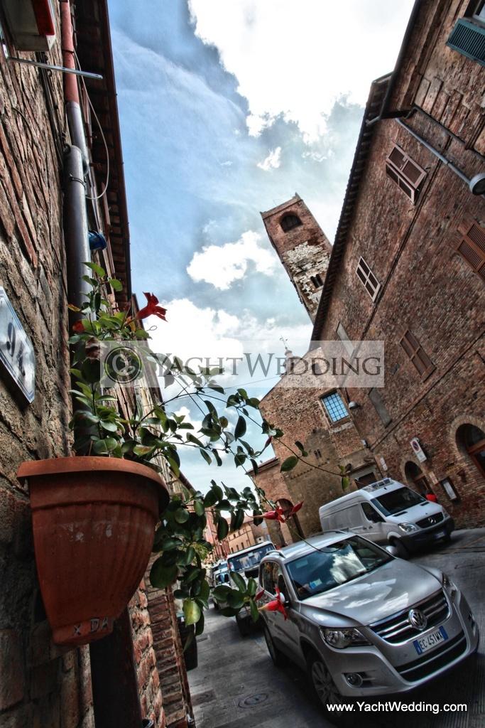 svatba-v-toskansku-v-italii-058
