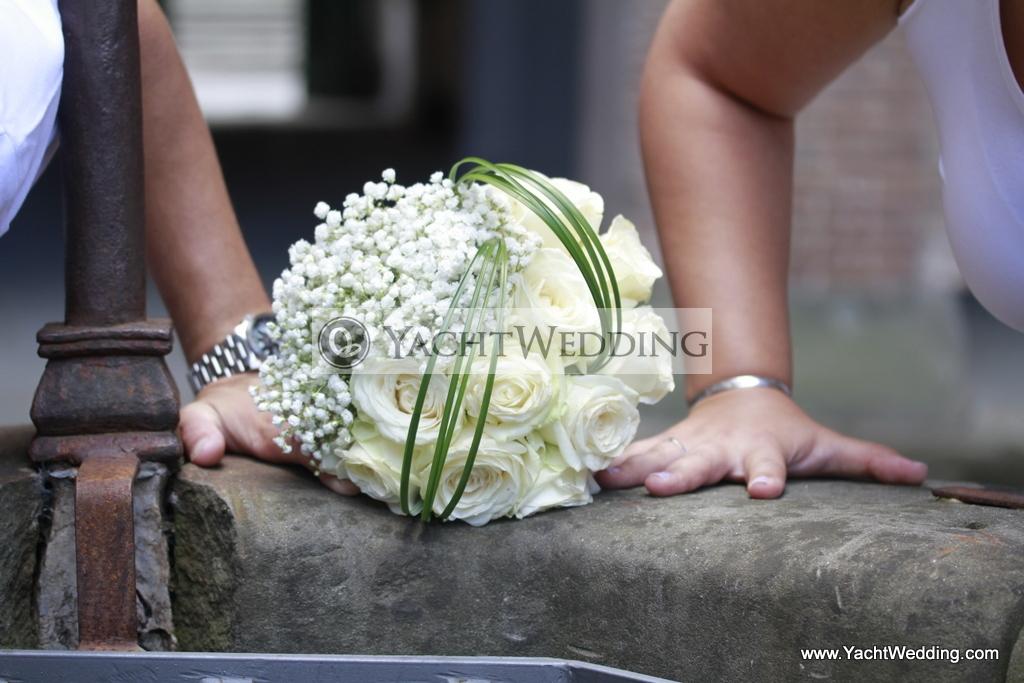svatba-v-toskansku-v-italii-060