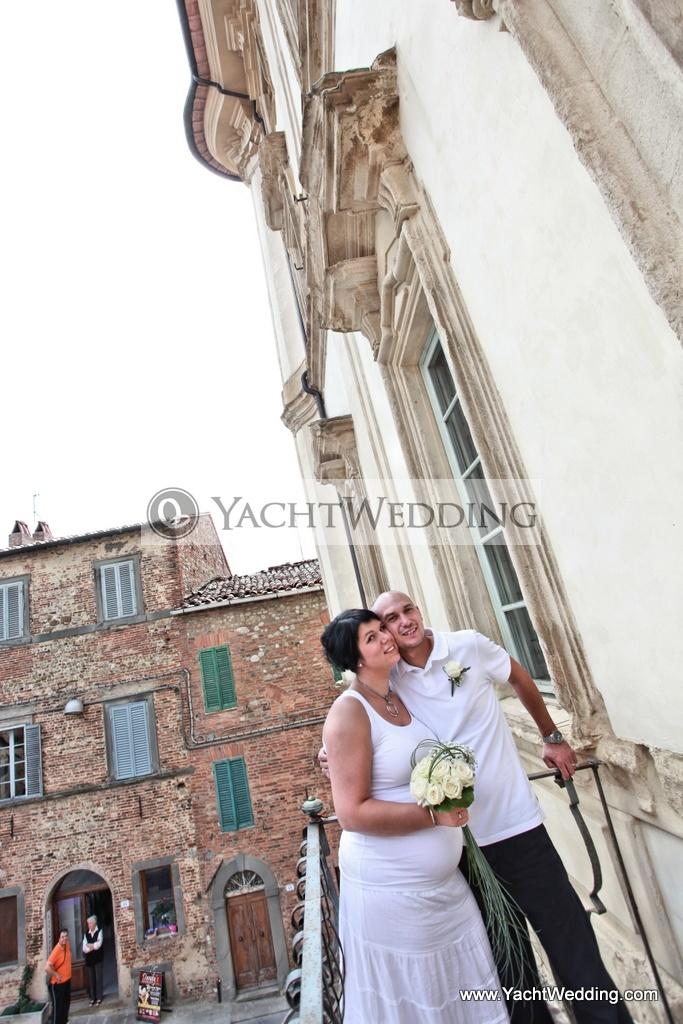 svatba-v-toskansku-v-italii-069