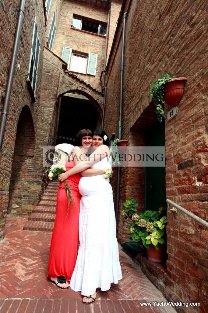 svatba-v-toskansku-v-italii-072