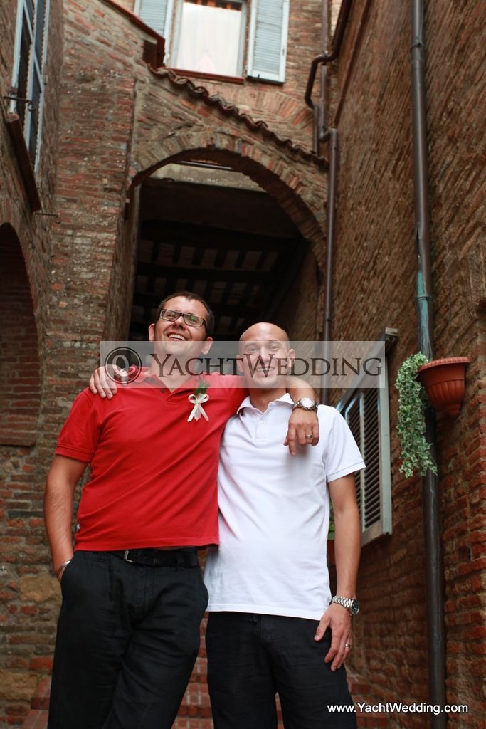 svatba-v-toskansku-v-italii-073