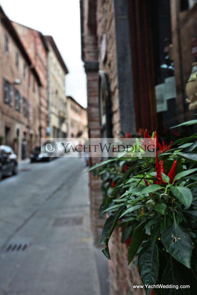 svatba-v-toskansku-v-italii-075