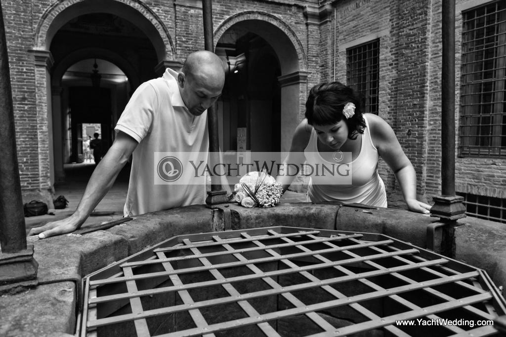 svatba-v-toskansku-v-italii-076