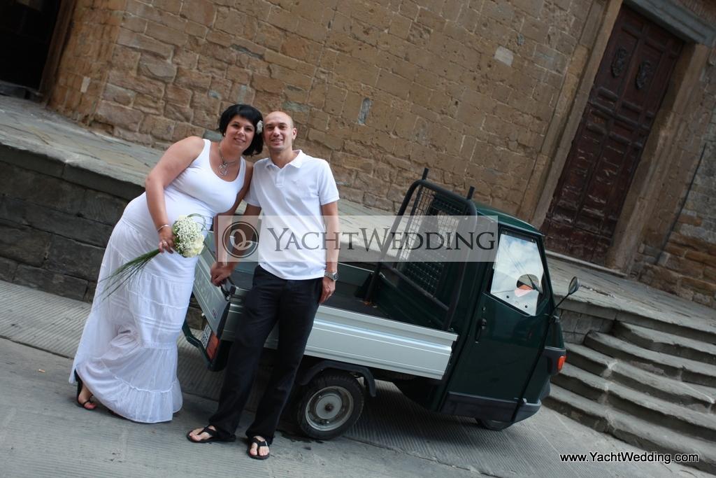 svatba-v-toskansku-v-italii-077