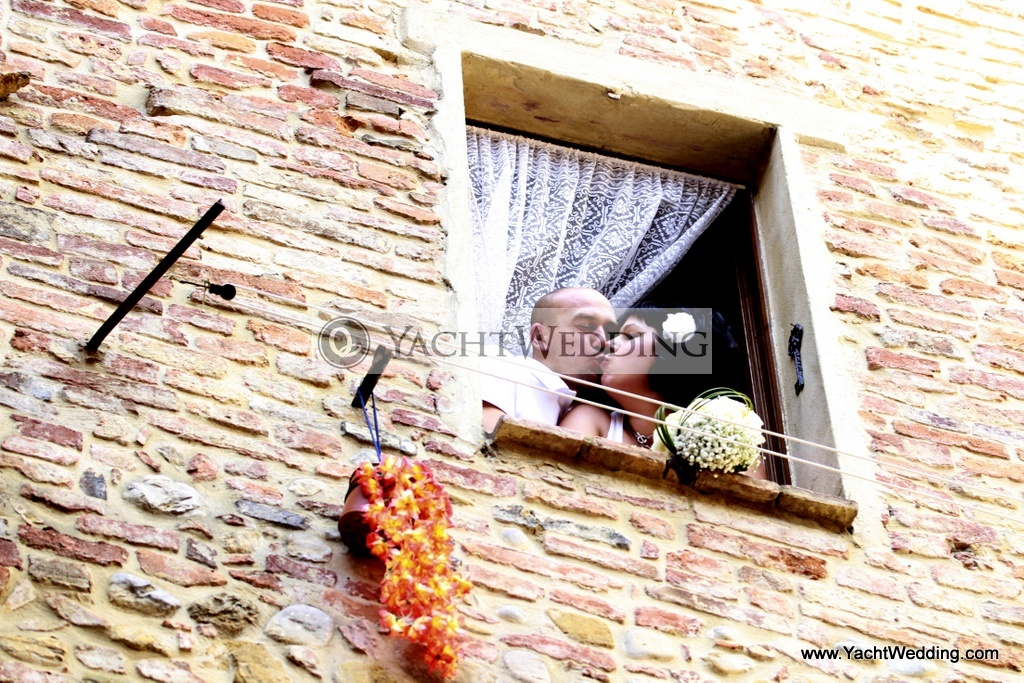 svatba-v-toskansku-v-italii