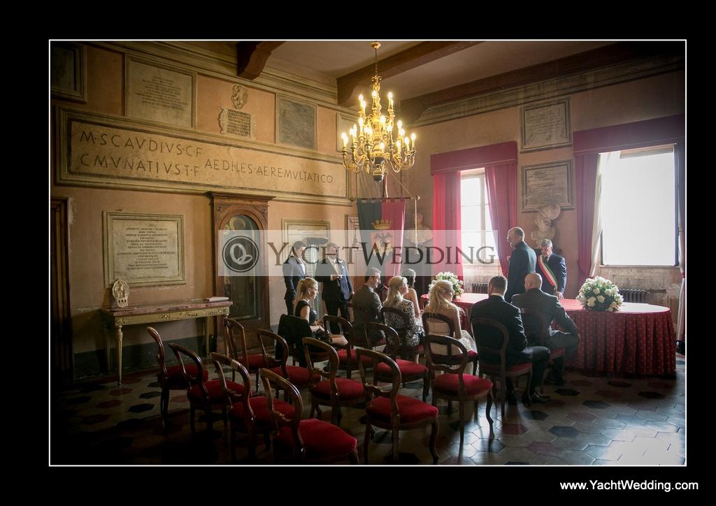 wedding-026