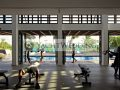 zzFitness-Centre-Long-Beach_720x488_72_RGB