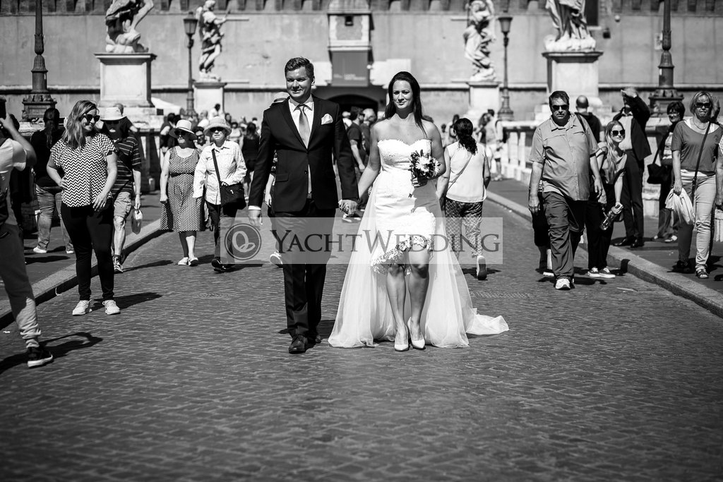LAT41_Ivana&Daniel-0139