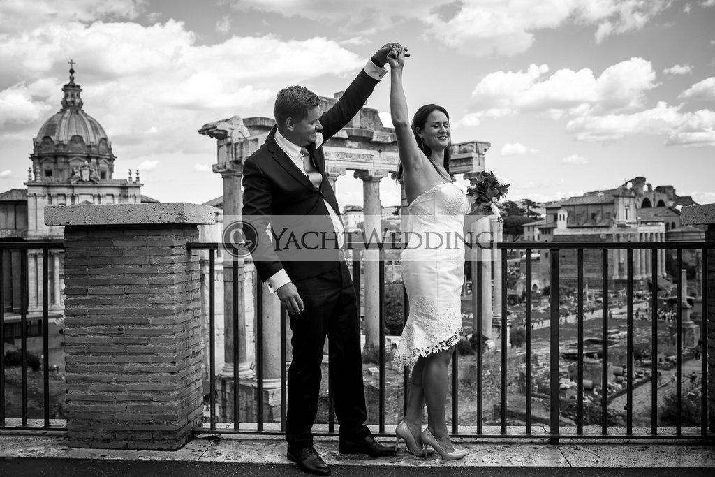 LAT41_Ivana&Daniel-0175