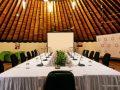 irufushi_-irufushi_-conference-_0003