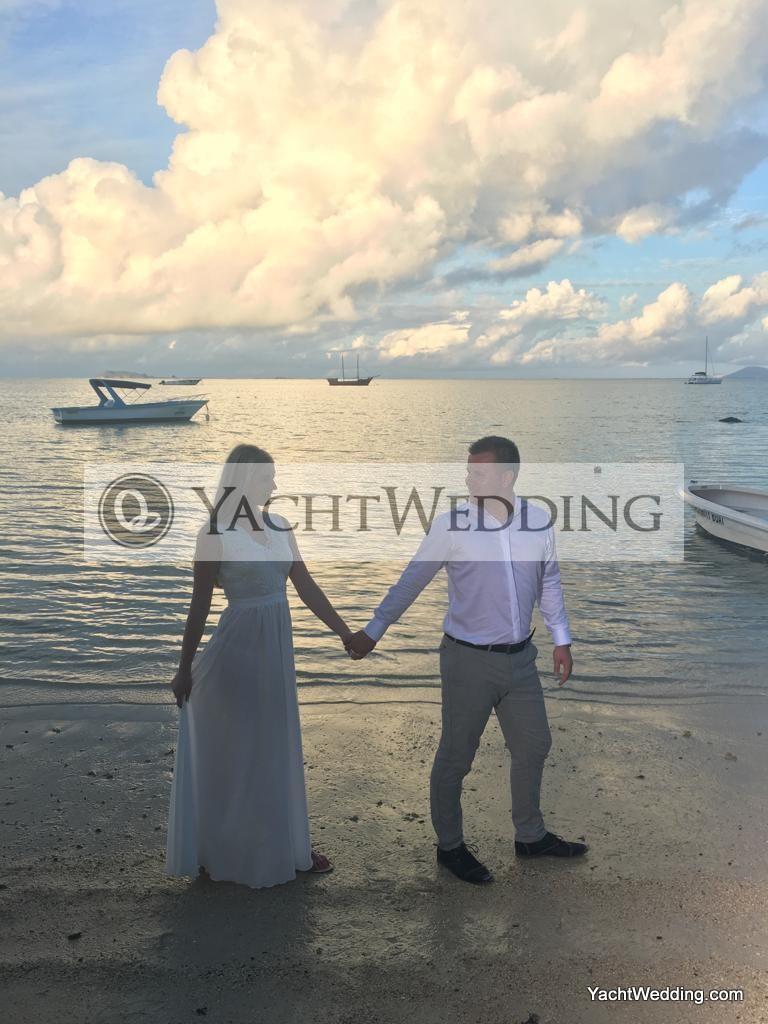 svatební-momentka (1)