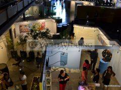 museum_18