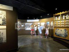 museum_40