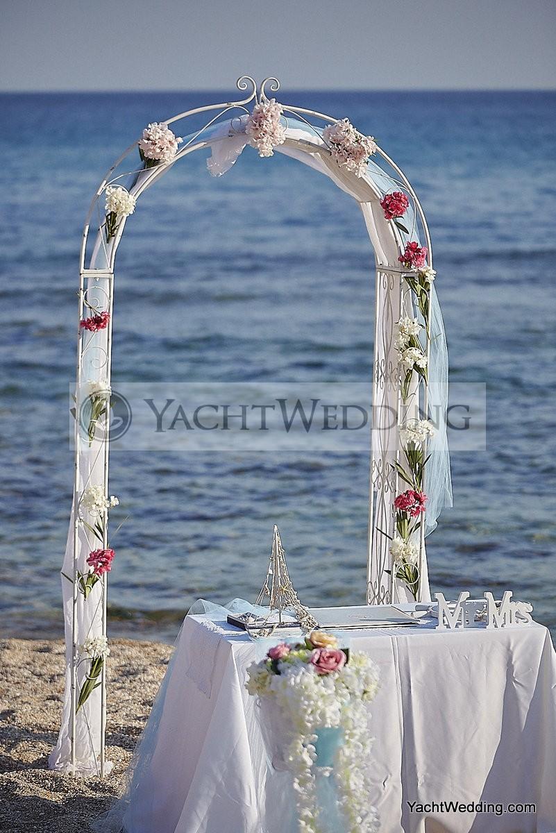 002-Wedding Thassos Trypiti - Jana &_155