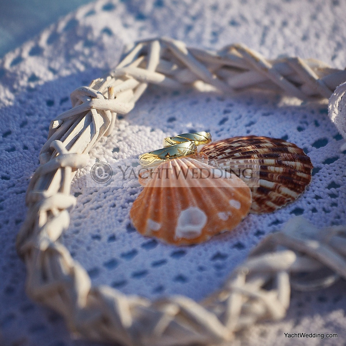 003-Wedding Thassos Trypiti - Jana &_156