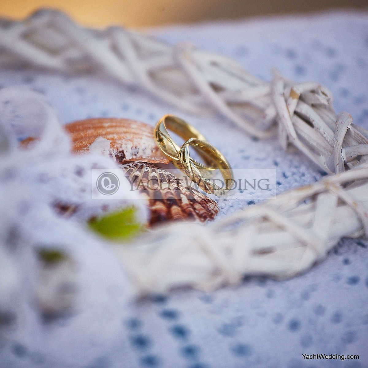 004-Wedding Thassos Trypiti - Jana &_157