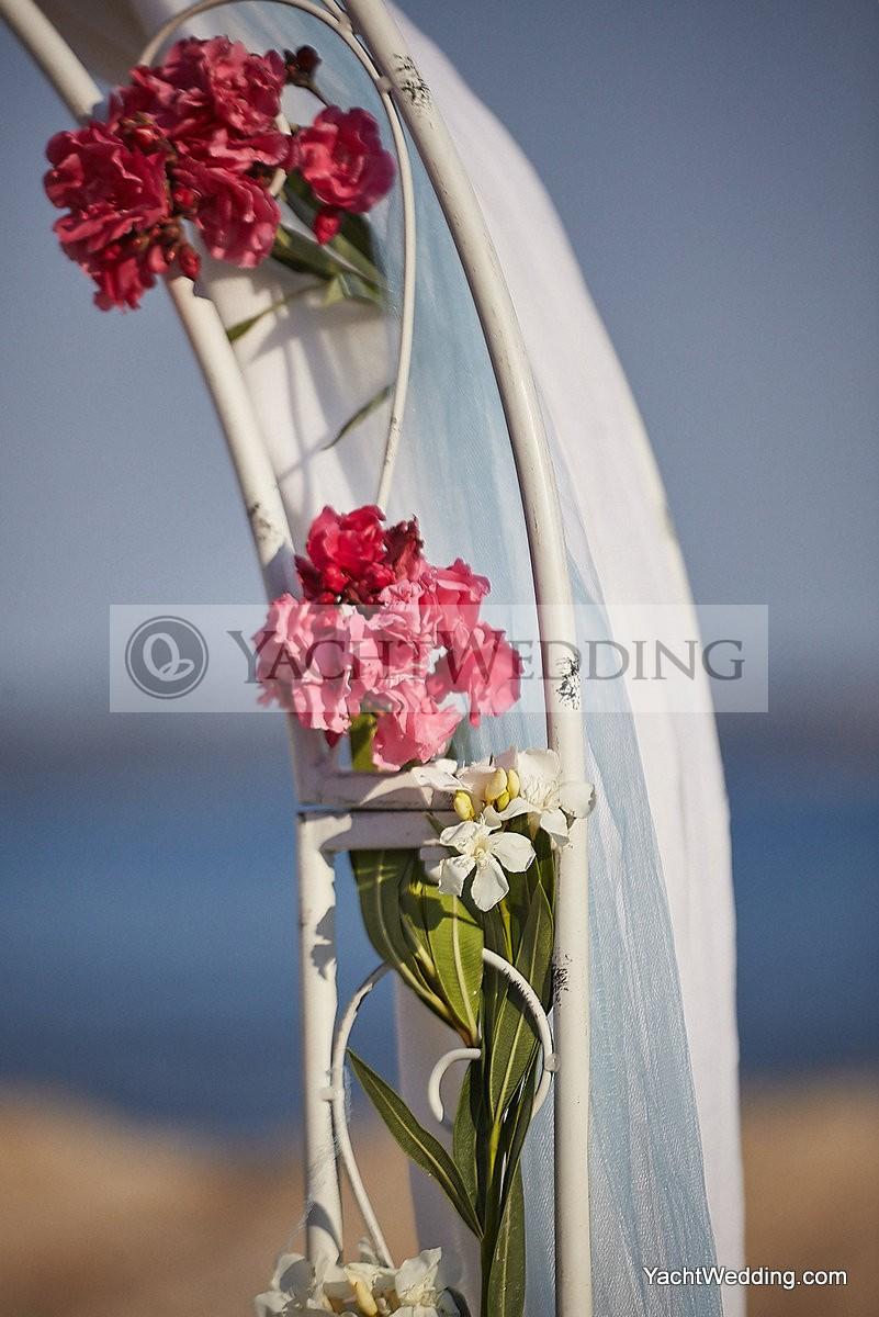 006-Wedding Thassos Trypiti - Jana &_159