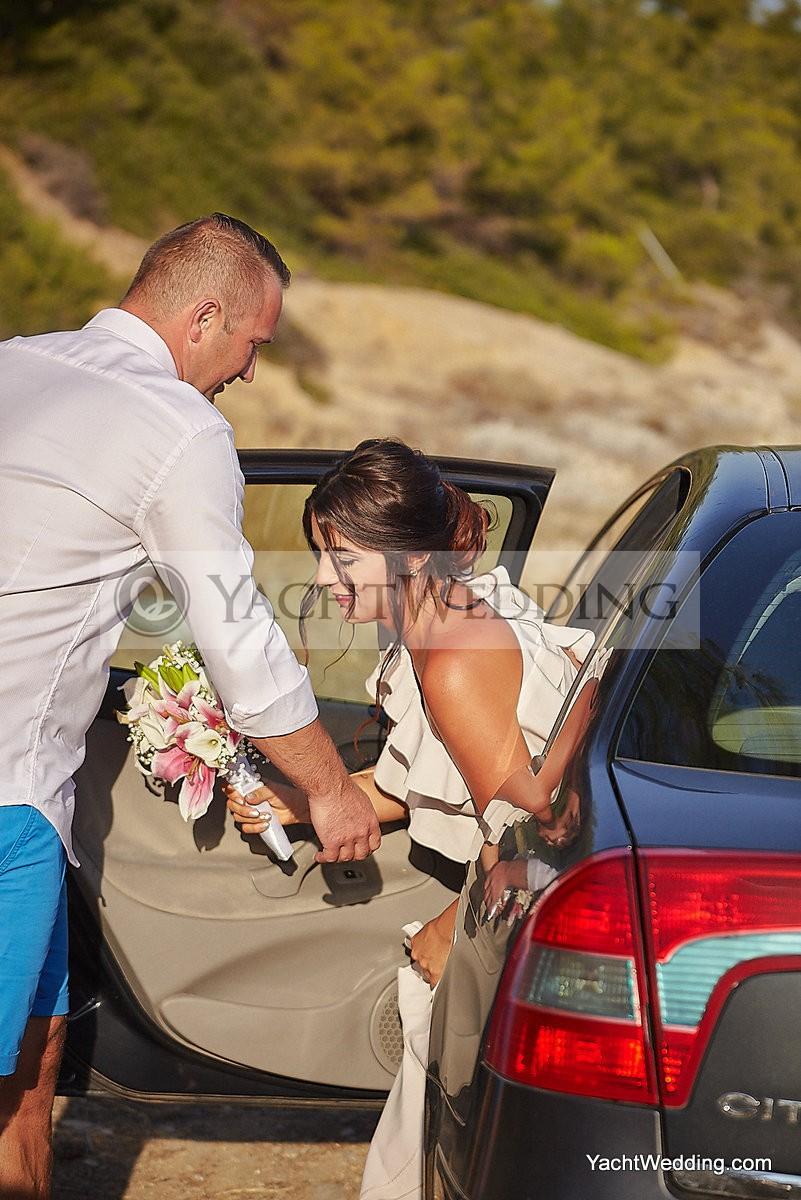 008-Wedding Thassos Trypiti - Jana &_161