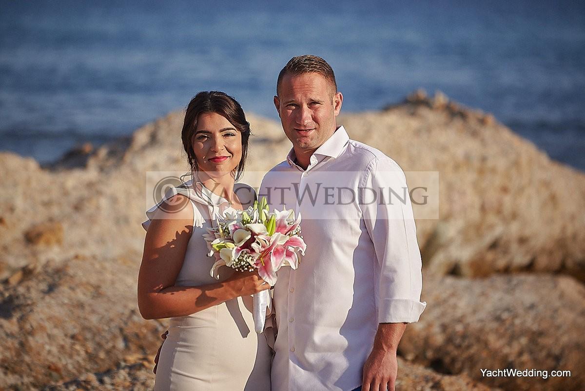 019-Wedding Thassos Trypiti - Jana &_172