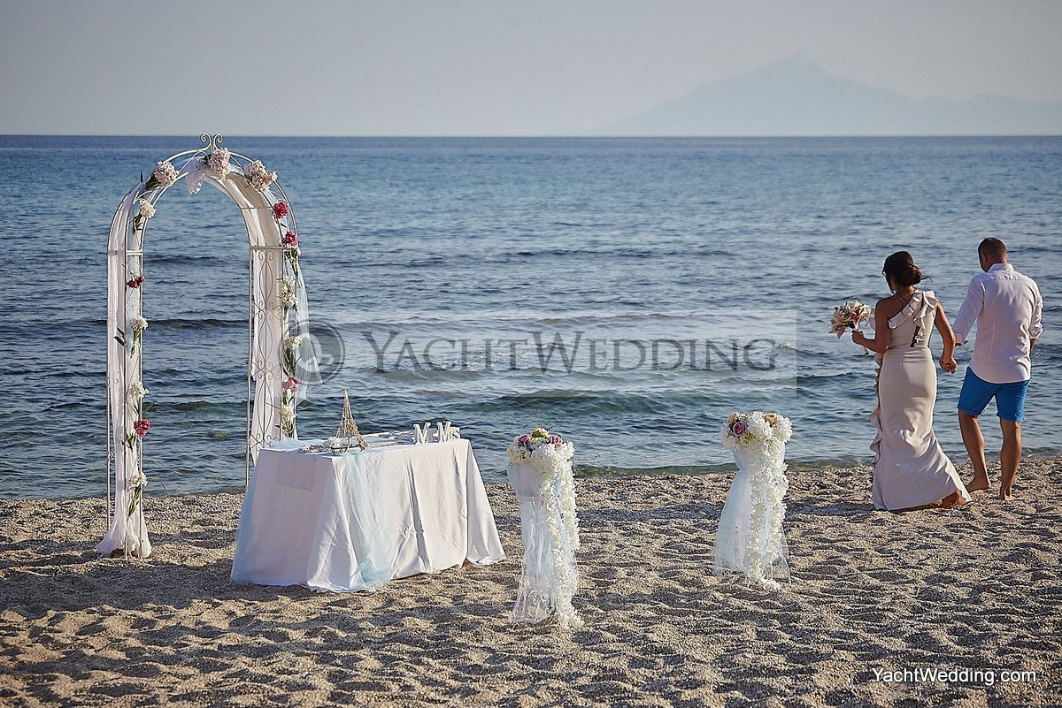 026-Wedding Thassos Trypiti - Jana &_179