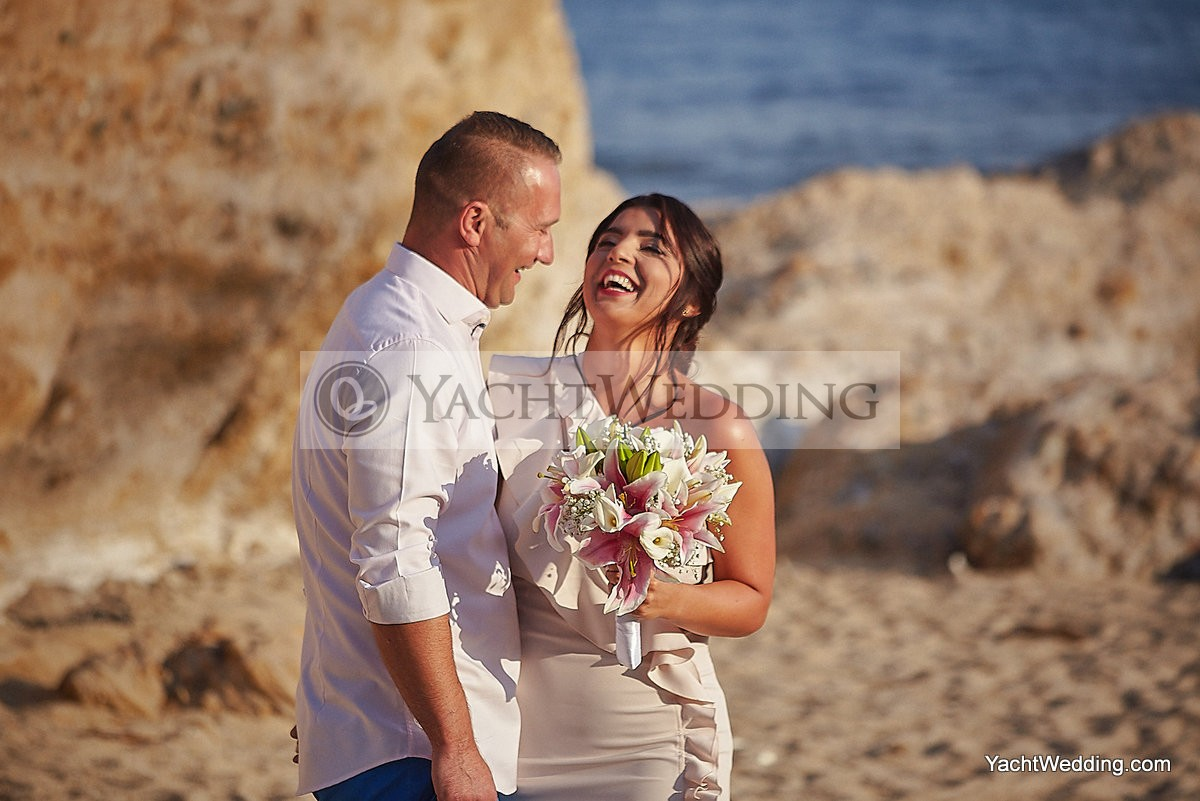 037-Wedding Thassos Trypiti - Jana &_190