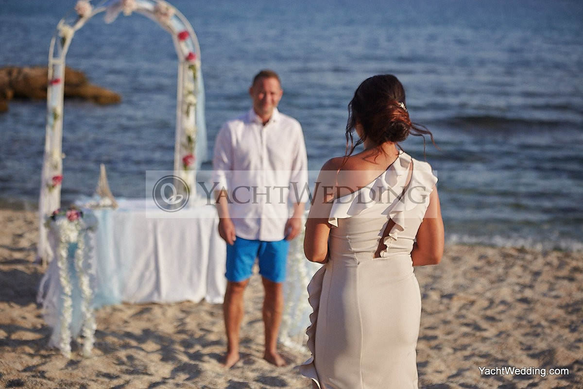 043-Wedding Thassos Trypiti - Jana &_196