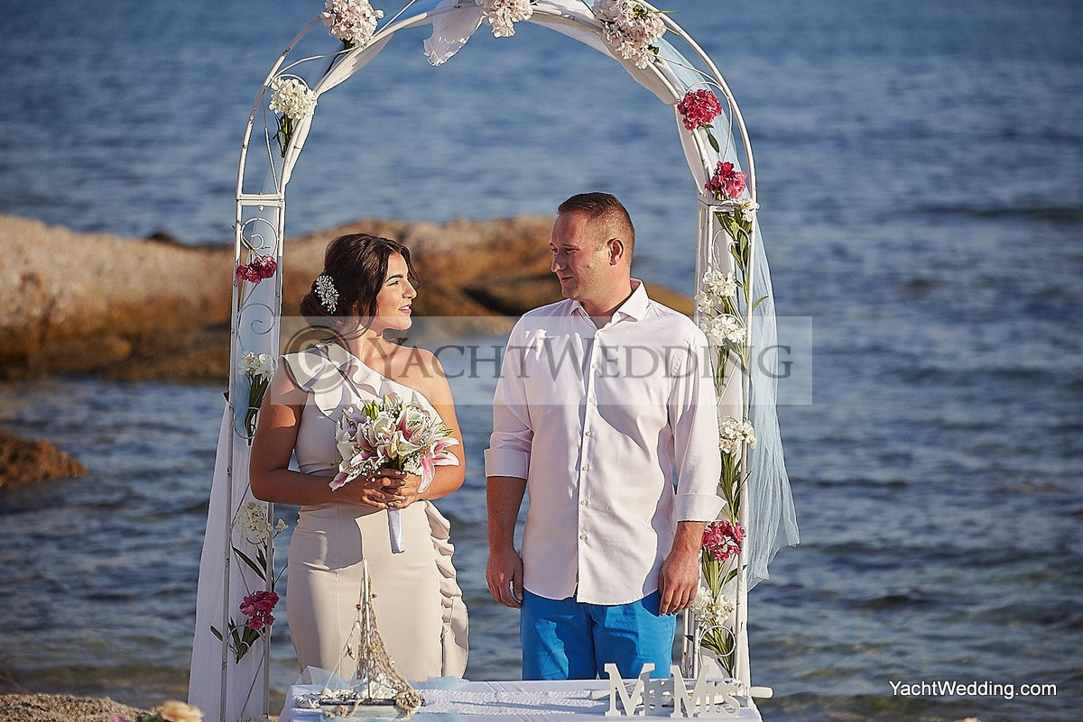 046-Wedding Thassos Trypiti - Jana &_199