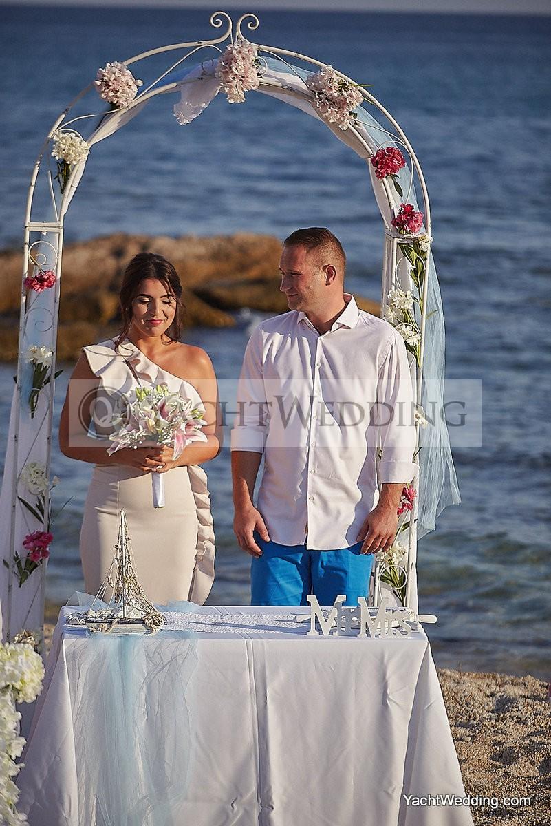 048-Wedding Thassos Trypiti - Jana &_201