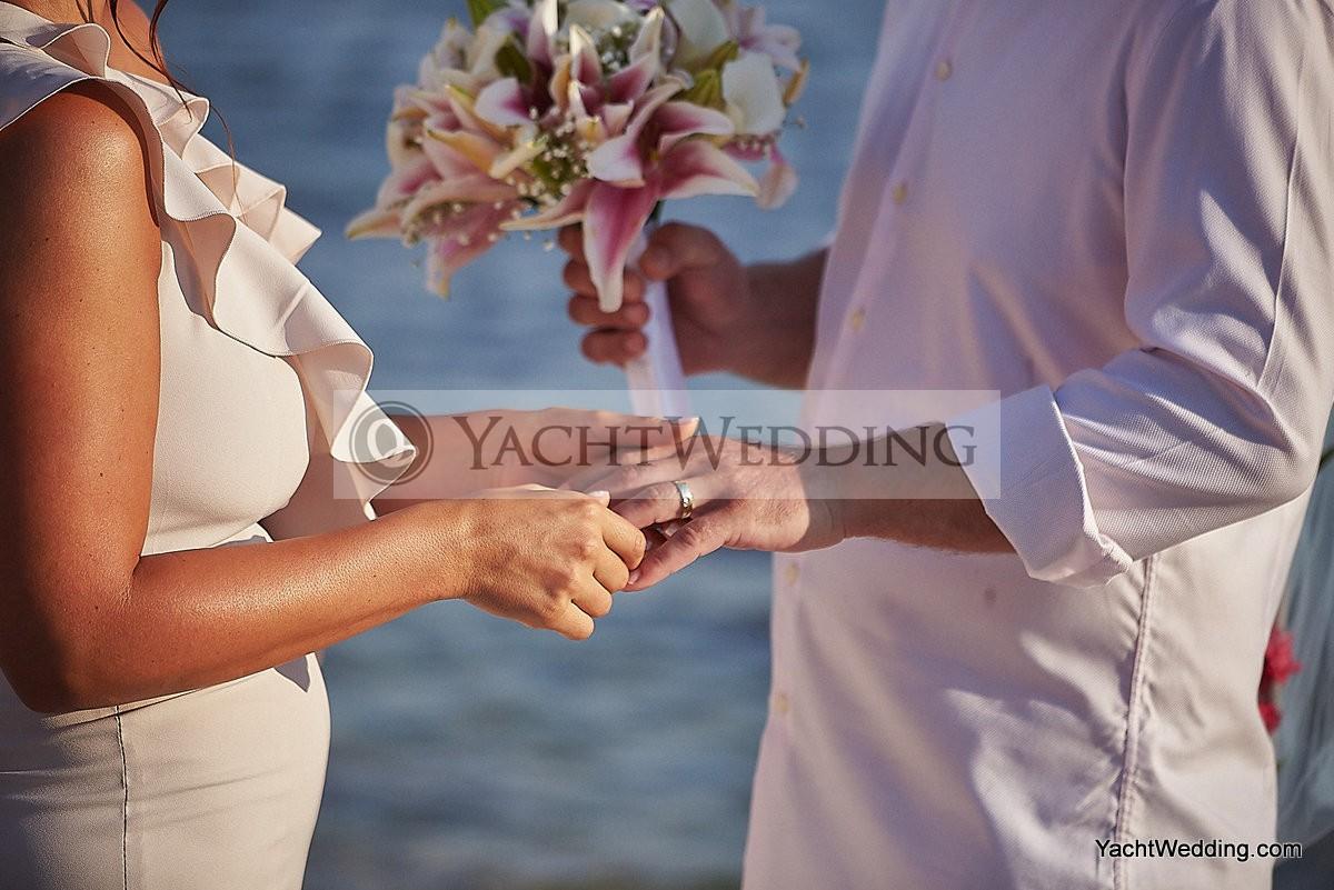 056-Wedding Thassos Trypiti - Jana &_209