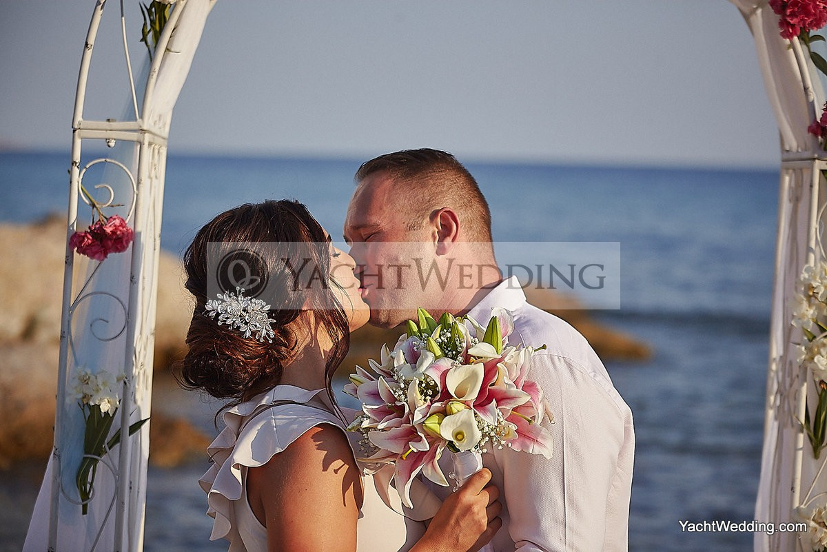 062-Wedding Thassos Trypiti - Jana &_215
