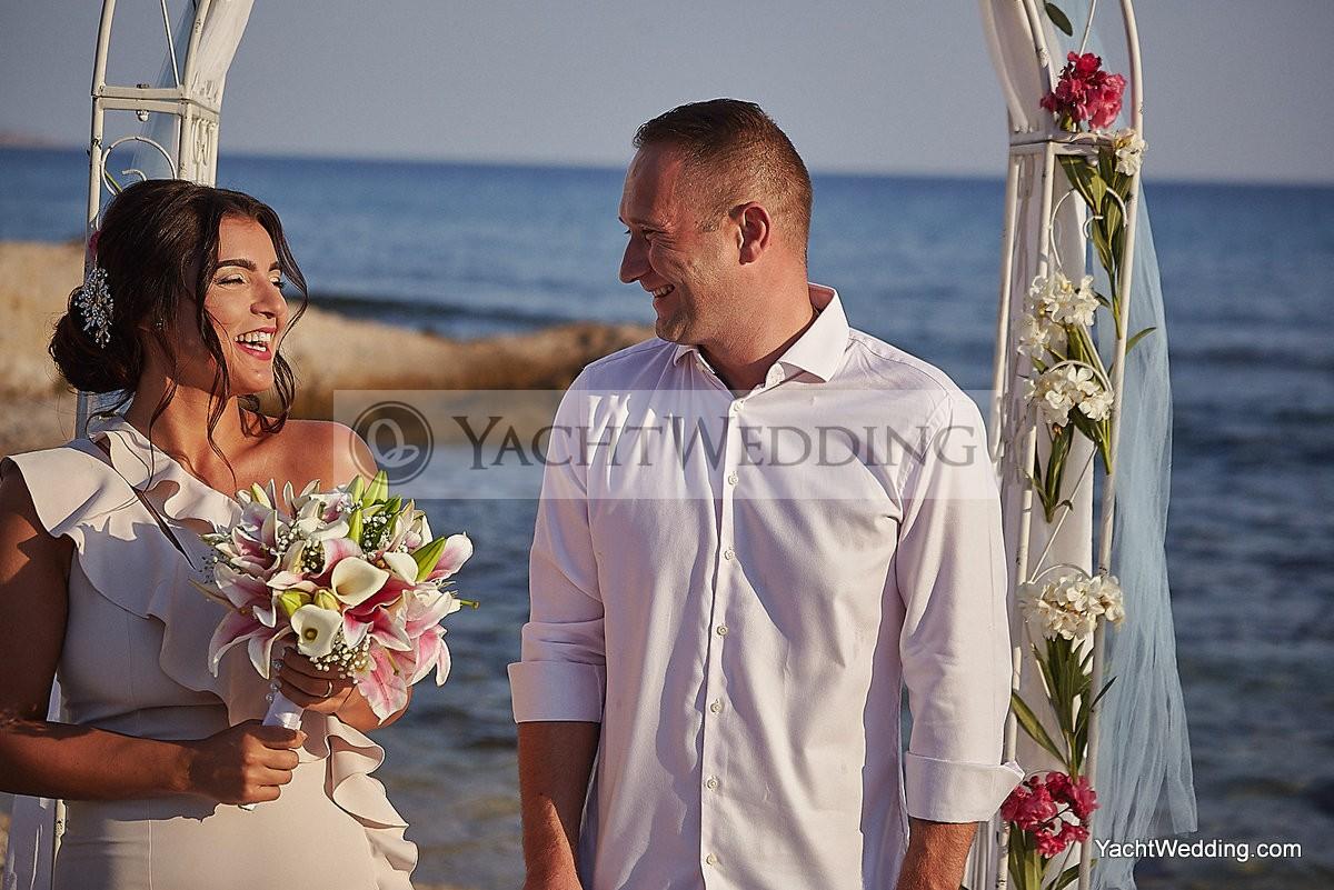 065-Wedding Thassos Trypiti - Jana &_218