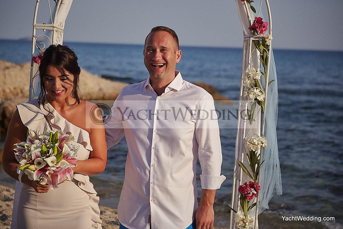 066-Wedding Thassos Trypiti - Jana &_219