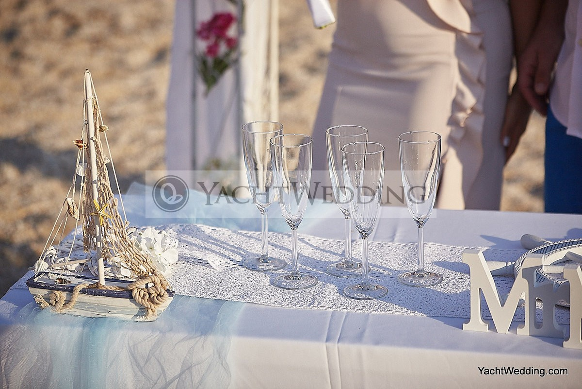 079-Wedding Thassos Trypiti - Jana &_232