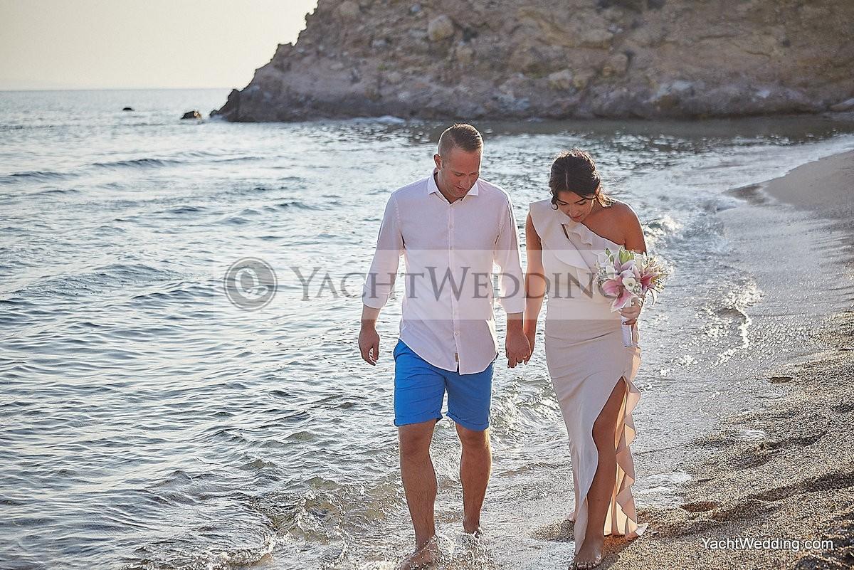 118-Wedding Thassos Trypiti - Jana &_271