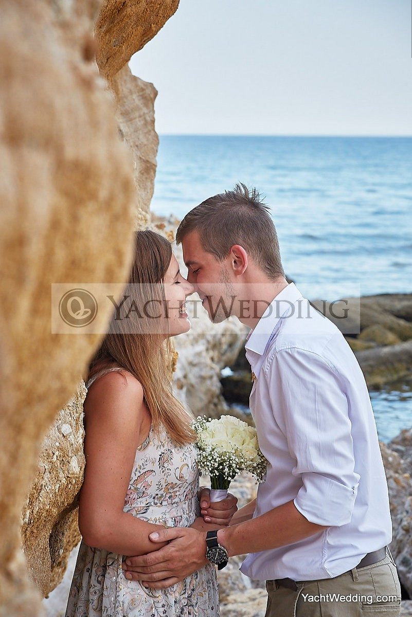 12-small wedding on thassos island (12)