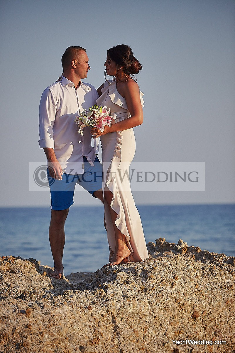 121-Wedding Thassos Trypiti - Jana &_274