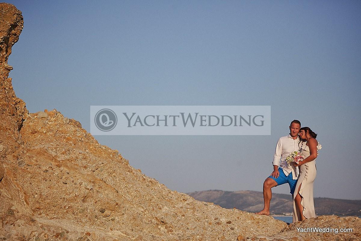 123-Wedding Thassos Trypiti - Jana &_276