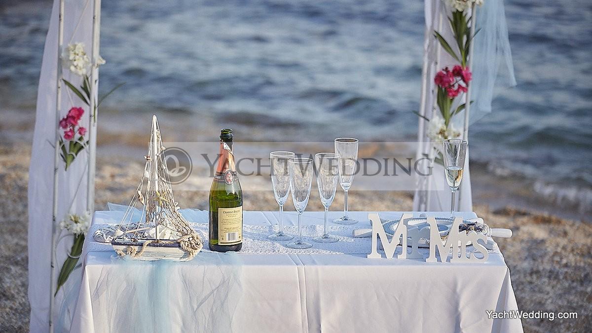 139-Wedding Thassos Trypiti - Jana &_292