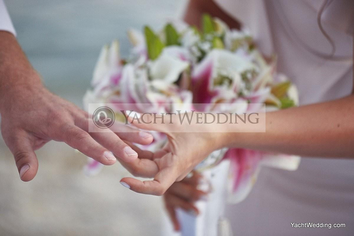 141-Wedding Thassos Trypiti - Jana &_294