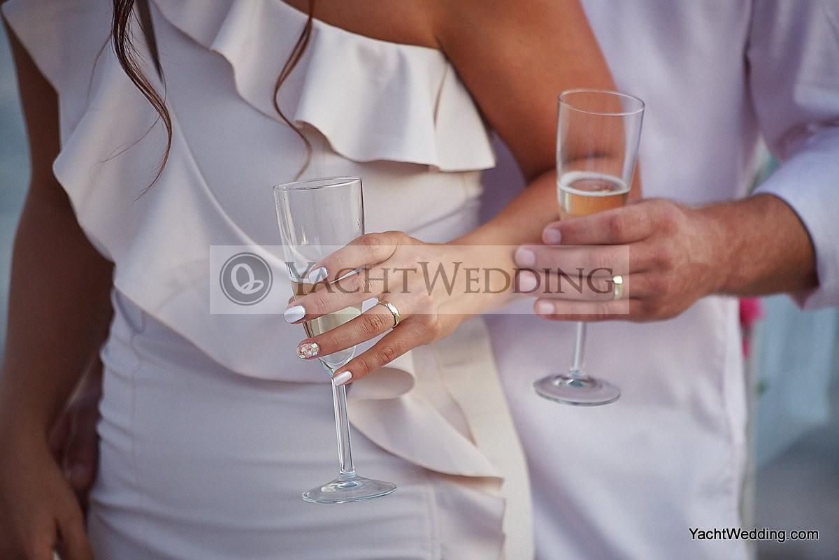 147-Wedding Thassos Trypiti - Jana &_300