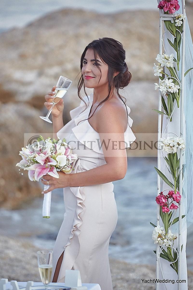 148-Wedding Thassos Trypiti - Jana &_301