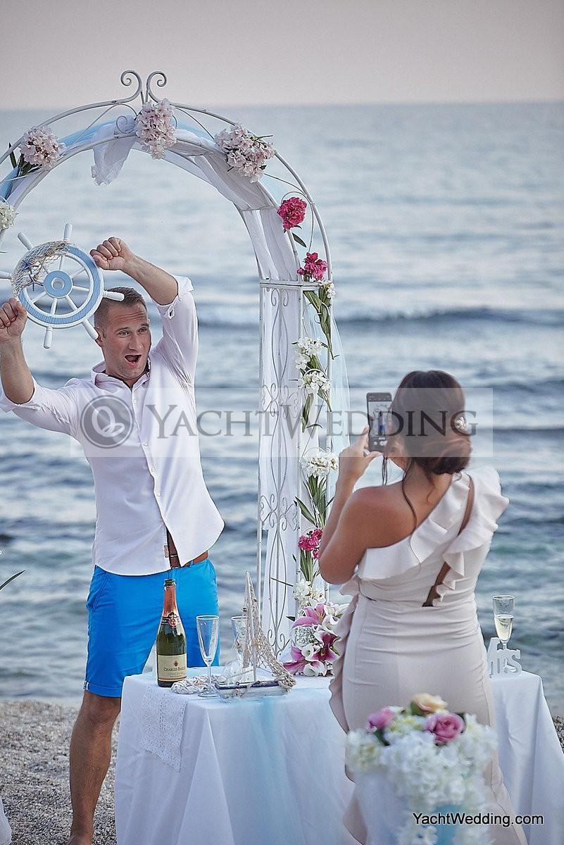 149-Wedding Thassos Trypiti - Jana &_302