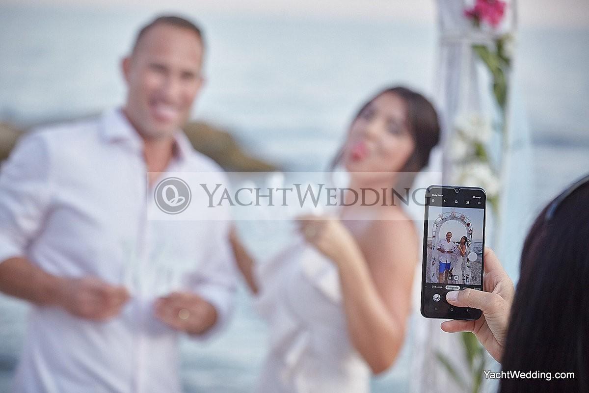152-Wedding Thassos Trypiti - Jana &_305