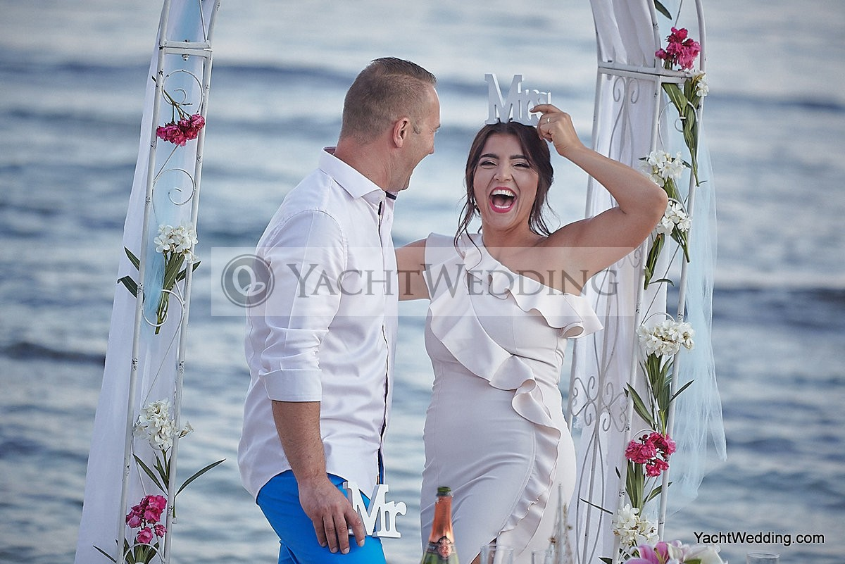 153-Wedding Thassos Trypiti - Jana &_306